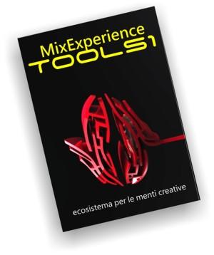 Edizioni Mixexperience