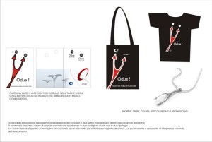 images_exibitions_kit promo odue1