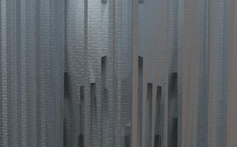 parete laminare